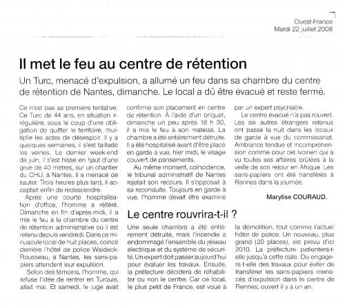 CRA-cramé-Nantes.jpeg