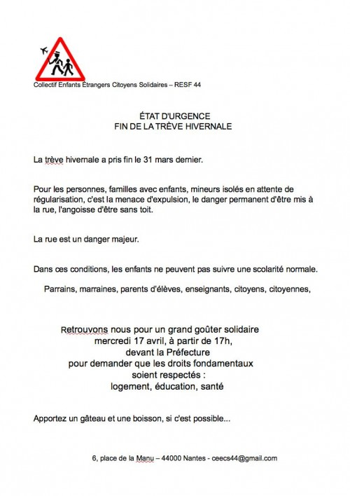 flyer_gouter-solidaire-A4_17_avril_2013.jpg