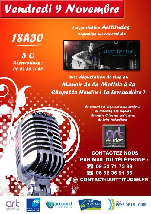 Propo concert vignoble9novembre2012.jpg