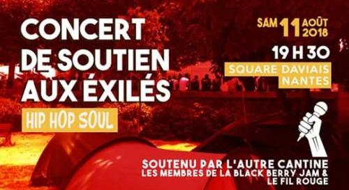 Concertdesoutienauxexiles11aout2018.jpg