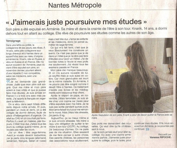 OuestFrance-7_03_13.jpg