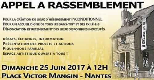 appelArassemblement dimanche 25 juin 2017.jpg