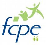 logo FCPE_44[1].jpg