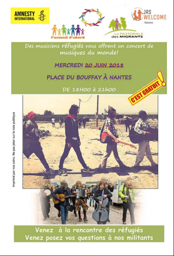 InvitationAmnestyIntal20juin2018.png