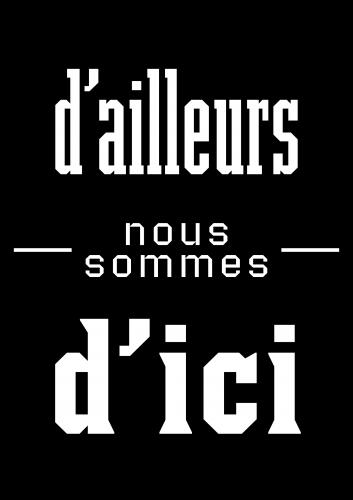 Dailleurs-logo-BN-V.png