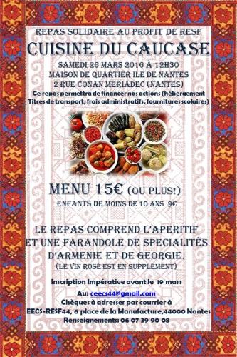 flyer Caucase 1.jpg