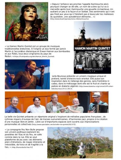 Programme artistique Fête Solidarité.jpg
