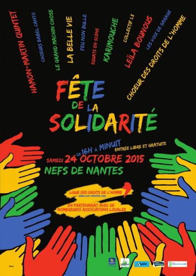 Affiche Fête de la Solidarité.jpg
