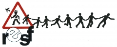 resf-logo-chaine.jpg