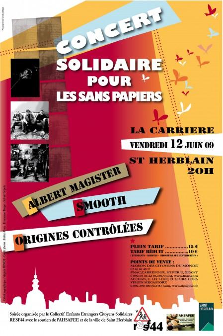 Affiche Concert blog .jpg