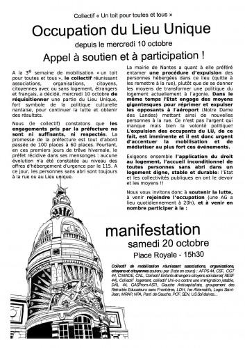 Tract appel manif 20 octobre validé par l'AG du 16 octobre 2012.jpg