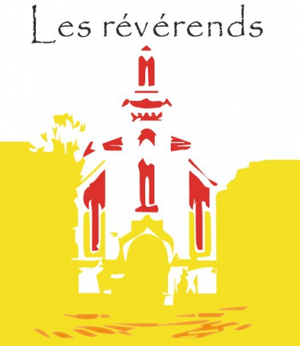 theatre les reverends.jpg