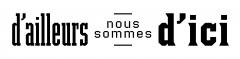 Dailleurs-logo-NB-H.png